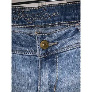 dELiA*s Blue Jeans